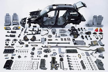 TATPURCHASE | Supply Solutions| Offcial Web Site on industry conveyor belt manufacturers, aerospace parts manufacturers, automotive electronics, plumbing parts manufacturers, computer parts manufacturers, appliance parts manufacturers, automotive software, electrical parts manufacturers,